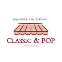 Classic & Pop