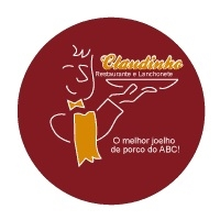 Bar Do Claudinho