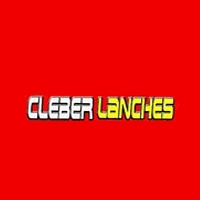 Cleber Lanches Mauriti