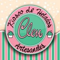 Clem Kiosco de Helados Artesanales
