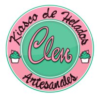 Clem Helados