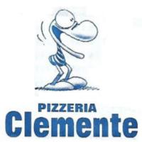 Pizzería Clemente