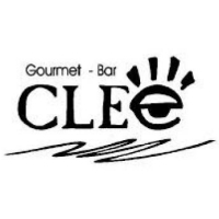 Cleo Gurmet Bar