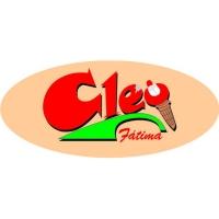Cleo Helados