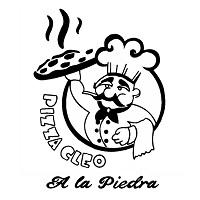 Cleo Pizza
