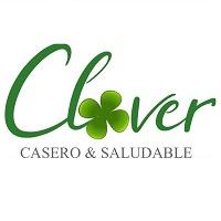 Clover Zabala 1343