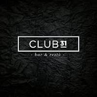 Club 31 Bar & Restó