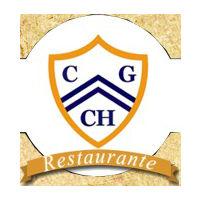 Restaurante del Club Chacabuco