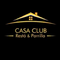Casa Club Resto Parrilla