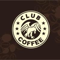 Club de Café Gourmet