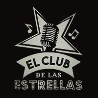 Club De Las Estrellas