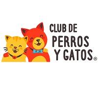 Club de Perros y Gatos - Ñuñoa