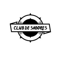 Club De Sabores