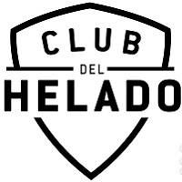 Club del Helado