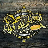 Club del Lomo