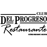 Club del Progreso Restaurante