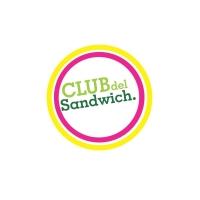 Club del Sándwich
