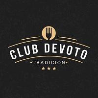 Club Devoto