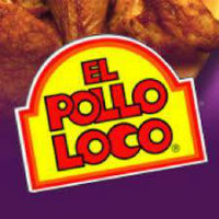 Club El Pollo Loco