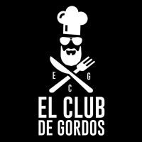 Club Gordos Valparaiso