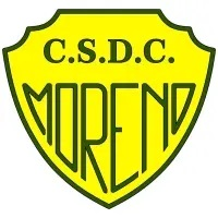 Club Moreno Restaurant