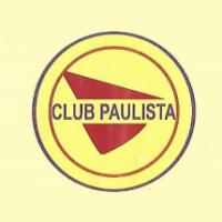 Club Paulista