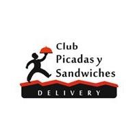 Club Picadas y Sandwiches