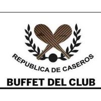 Club República de Caseros