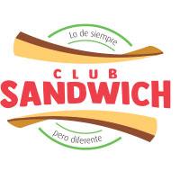 Club Sandwich Asunción