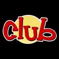 Club Sándwich Temuco