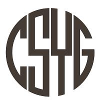 Club Social & Gastronómico Pichincha