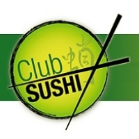 Club Sushi Centro
