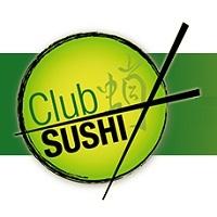 Club Sushi