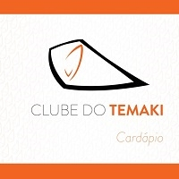 Clube do Temaki