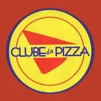 Clube da Pizza SP