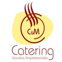 C&M Catering - Cocina Gourmet