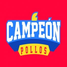 Pollos Campeón - Cañoto