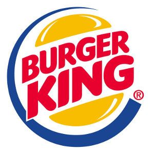 Burger King - Megacenter
