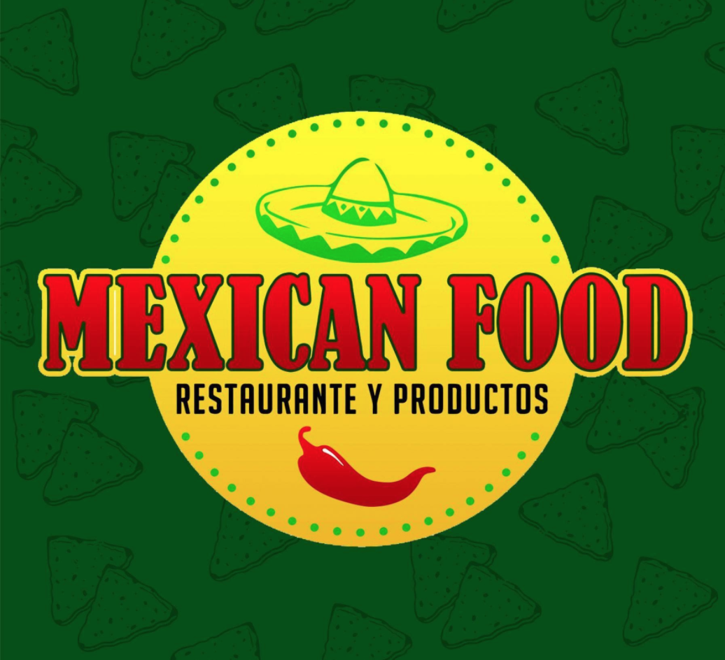 Mexican Food Restaurante y Productos