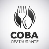 Coba Restaurante