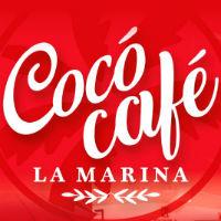 Cocó Café