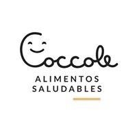 Coccole - Alimentos Saludables