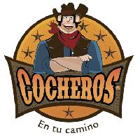 Cocheros Callejón Viva