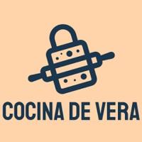 Cocina de Vera