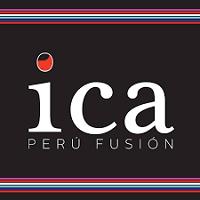 Cocina Peruana Ica Isidora Goyenechea