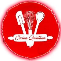 Cocina Quintana