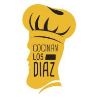 Cocinan los Díaz - Sándwich, tartas y ensaladas