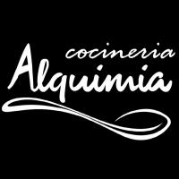 Cocinería Alquimia