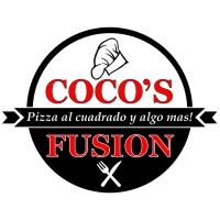 Coco Fusión
