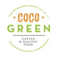 Coco Green